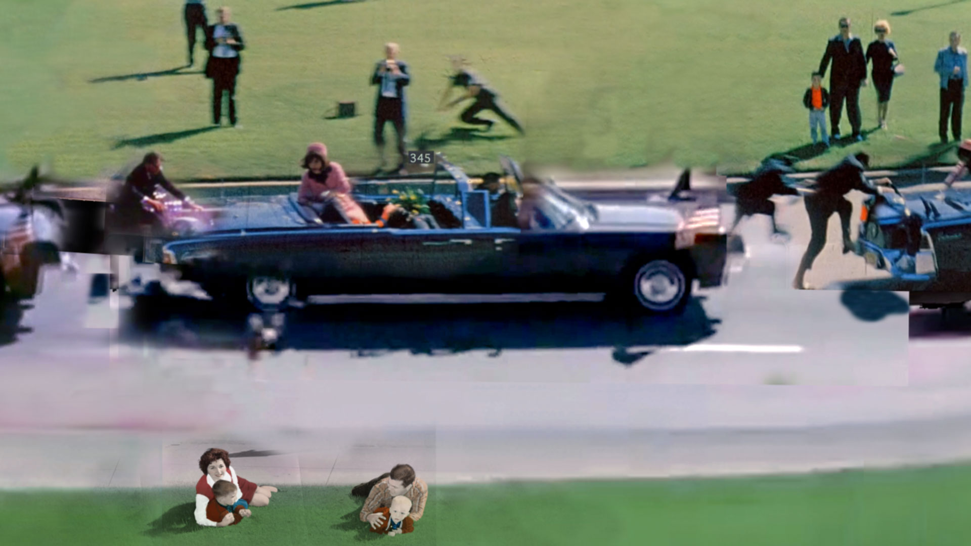 the assassination of jfk What the government is still hiding about the jfk assassination the national archives, for the first time ever, released a list of documents related to the assassination that are still shielded from public view.